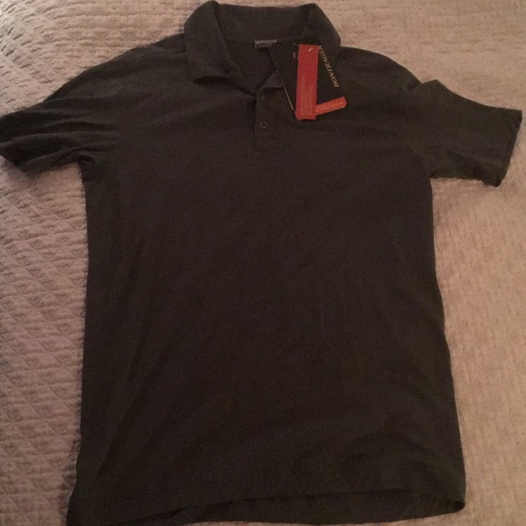 6948915c Bontrager Shirts | Mens Wool Moisture Wicking Performance Polo ...